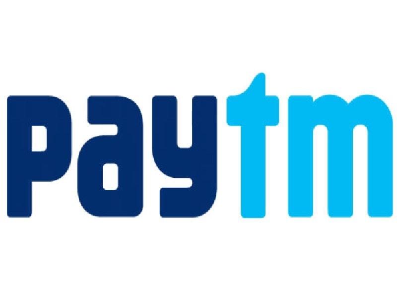 Business Model of Paytm - 1