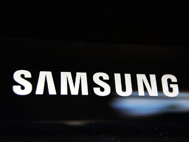 Business Model of Samsung - 2