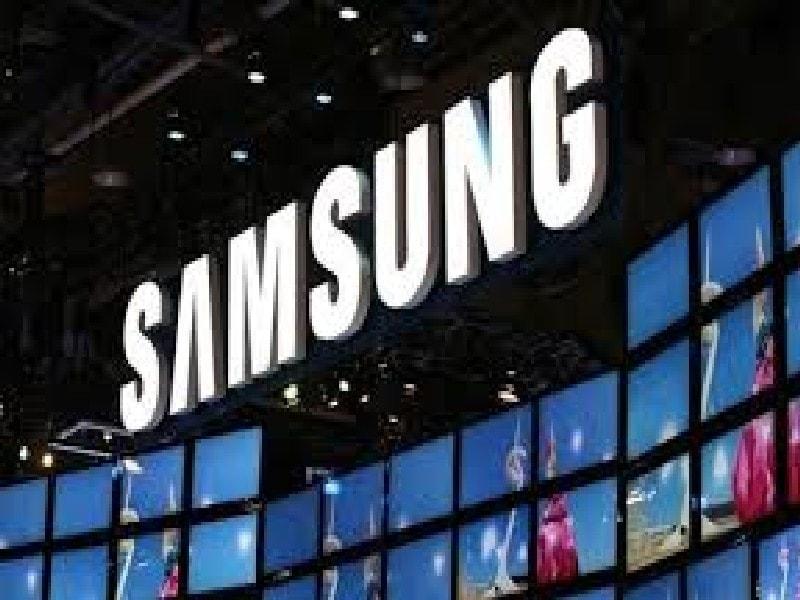 Humble History of Samsung
