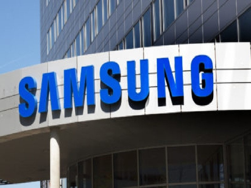 Business Model of Samsung - 6