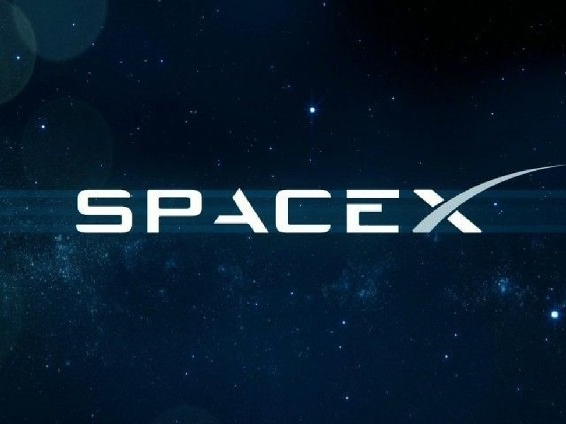 Business Model of Spacex - 2