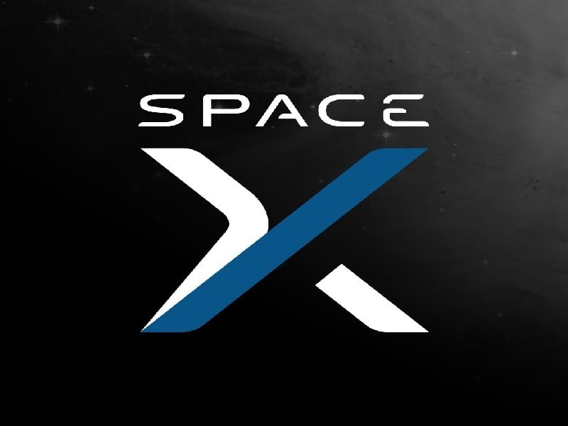 Business Model of Spacex - 6