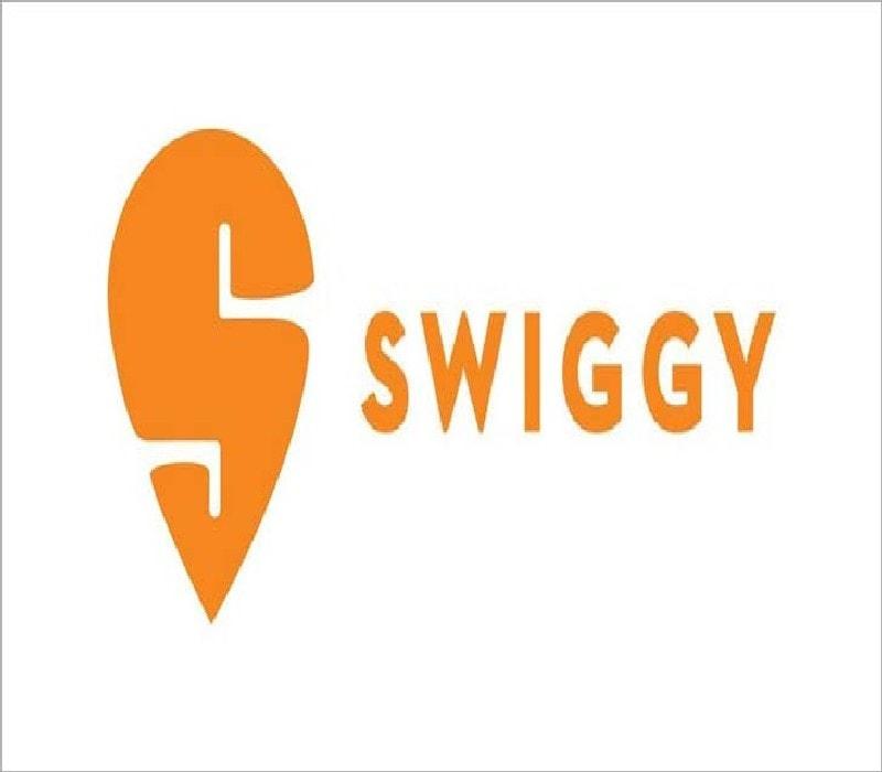 How Swiggy works?