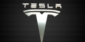 Business Model of Tesla - 1