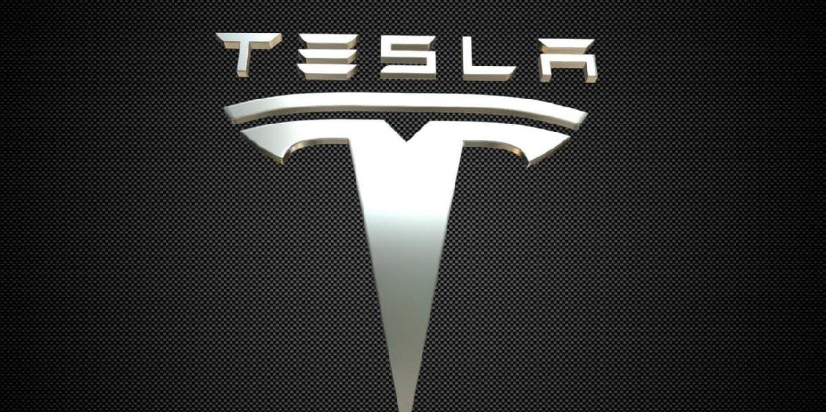 Business Model of Tesla - 1