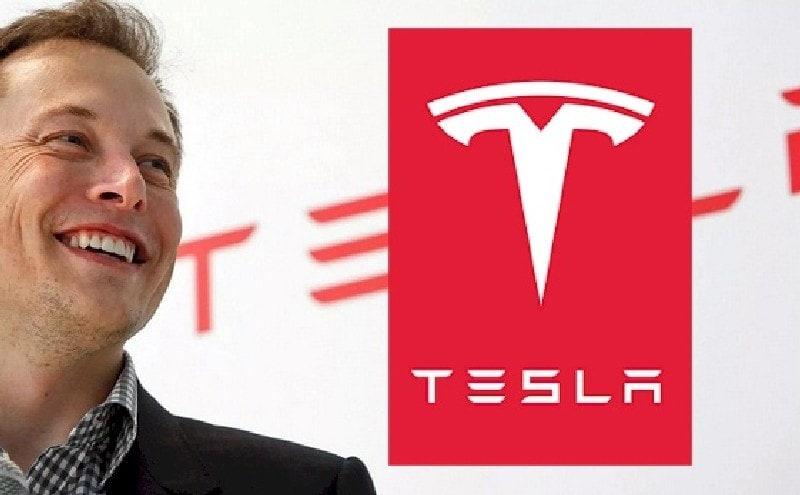 Business Model of Tesla - 2