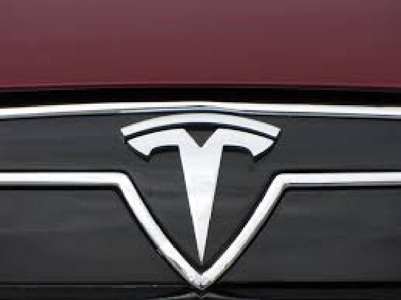 Key Elements of Business Model of Tesla