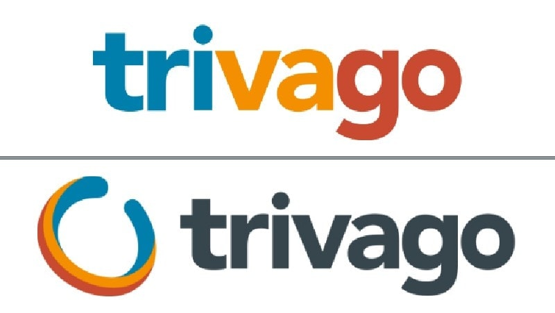 Business Model of Trivago - 2