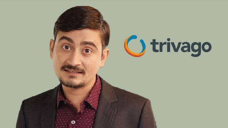 Business Model of Trivago - 6