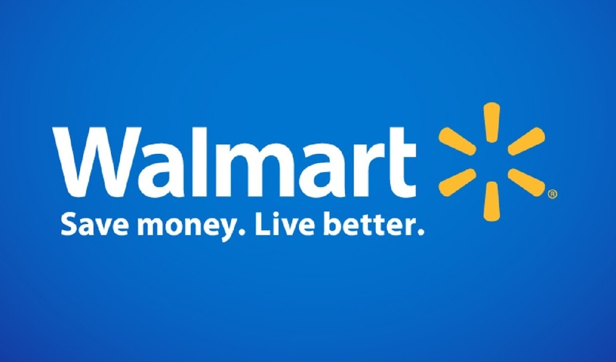 Business Model of Walmart - 1