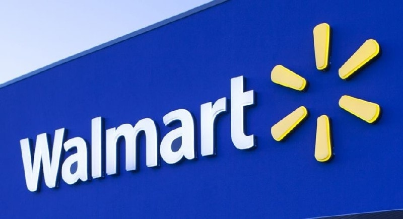 Statistical Significance of Business Model of Walmart