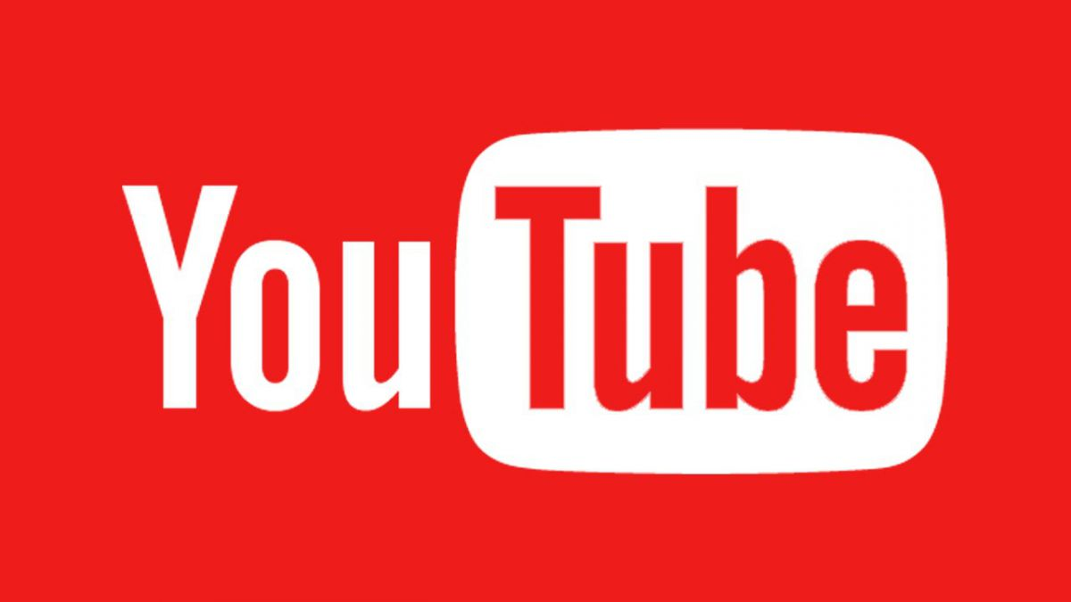 Business Model of YouTube - 1