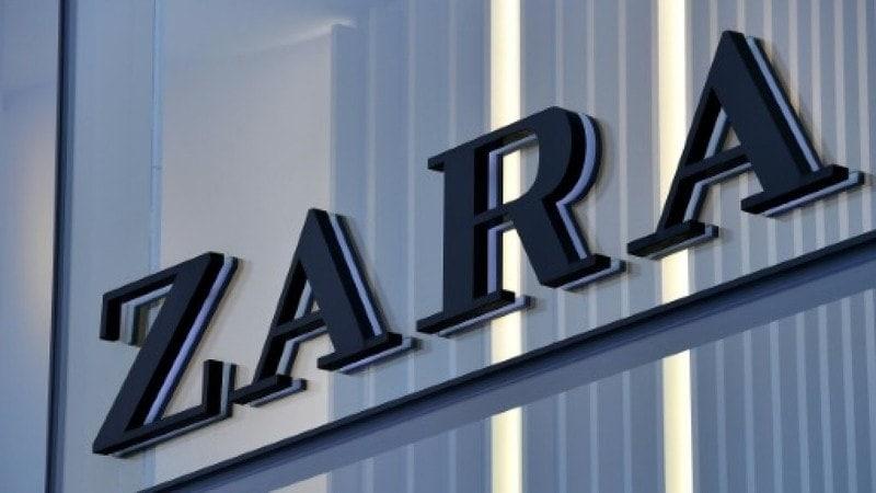 Business Model of Zara - 3