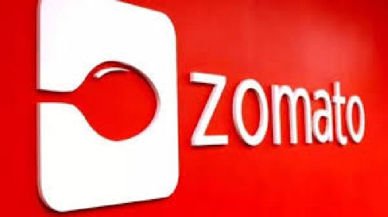 Business Model of Zomato - 2