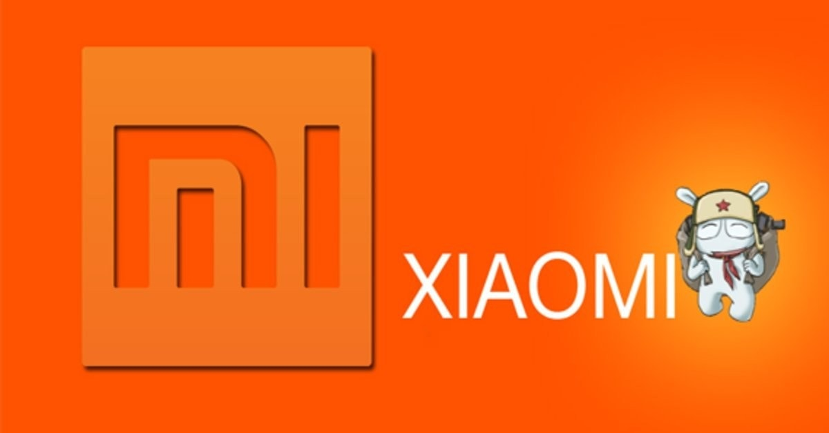 Business model of Xiaomi - 1