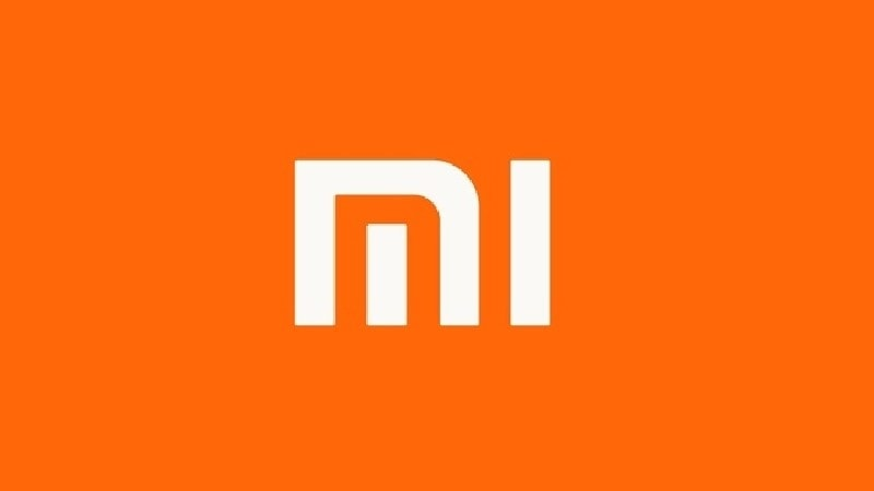 Business model of Xiaomi - 4
