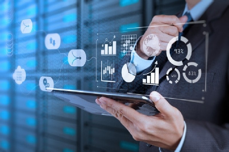 Characteristics of Secondary Data