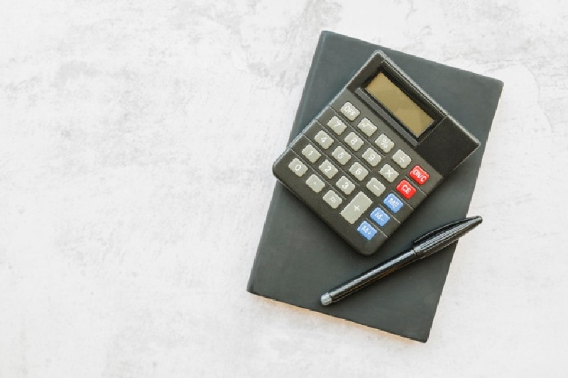 Features of indirect tax