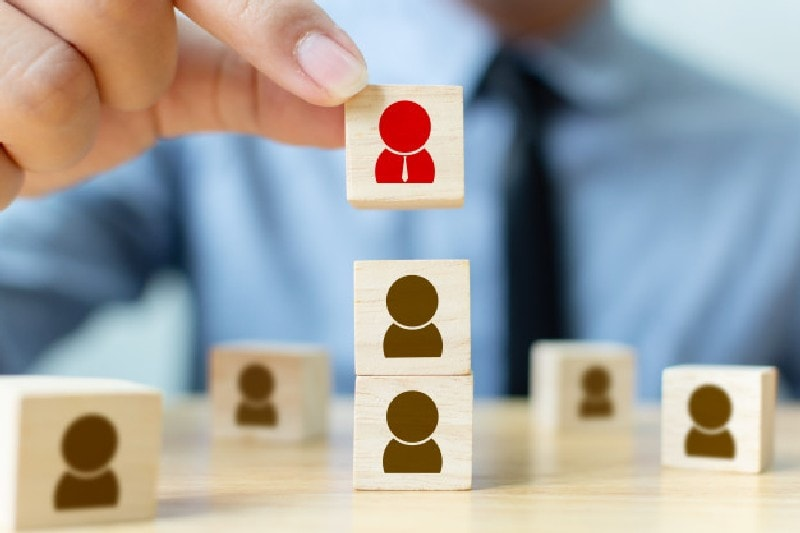 Meaning of Talent Management