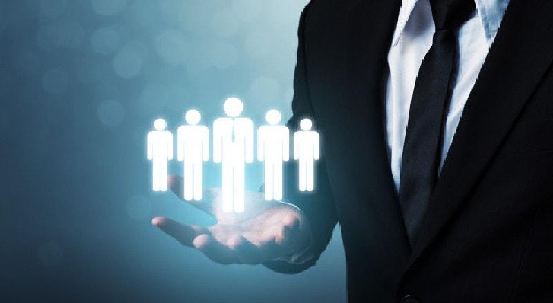 Strategies of Talent Management