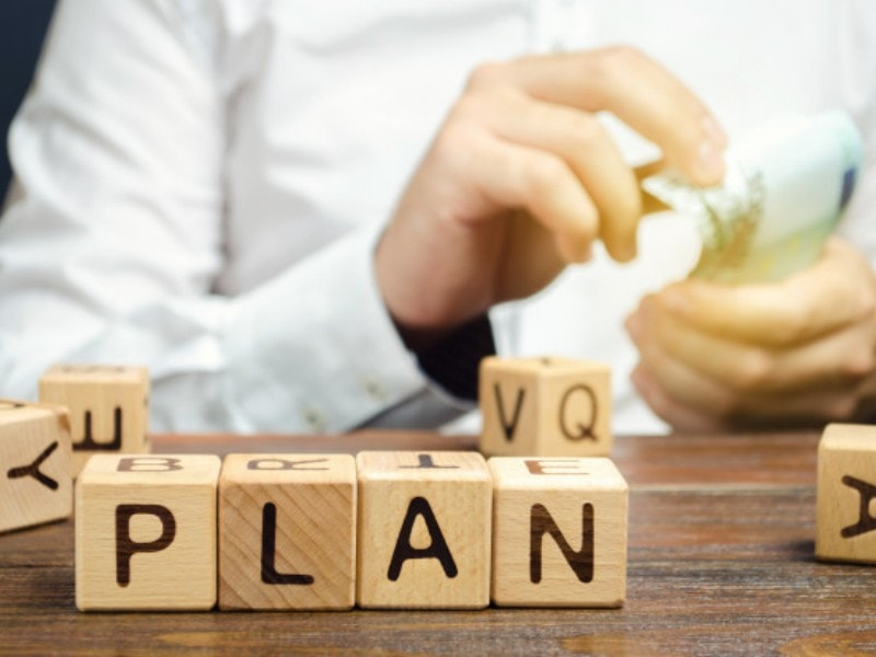 The need for Manpower Planning