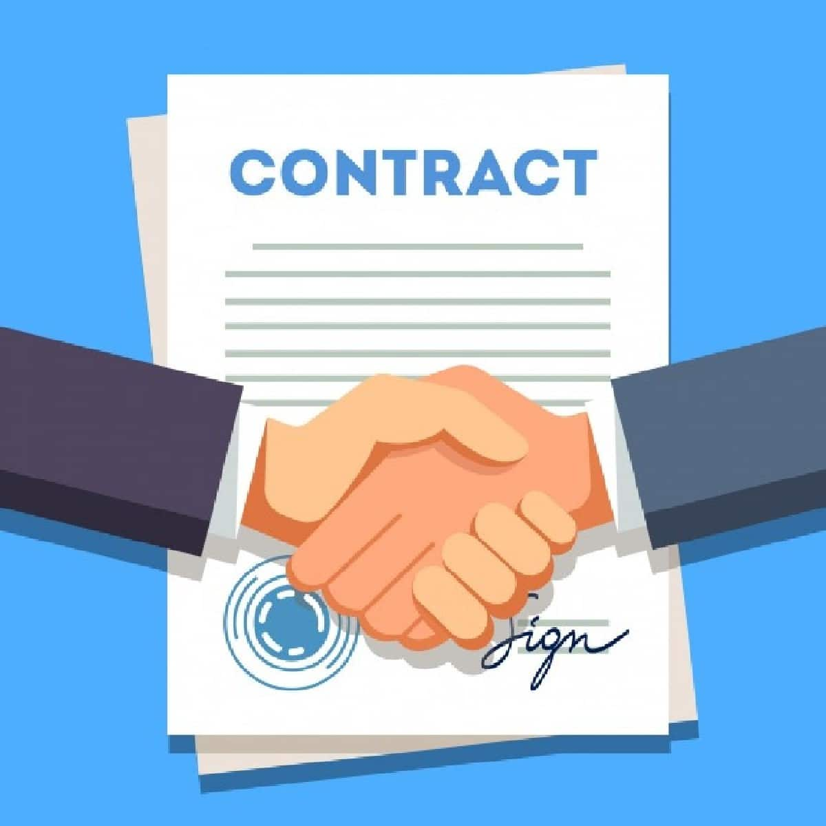What is Partnership Agreement