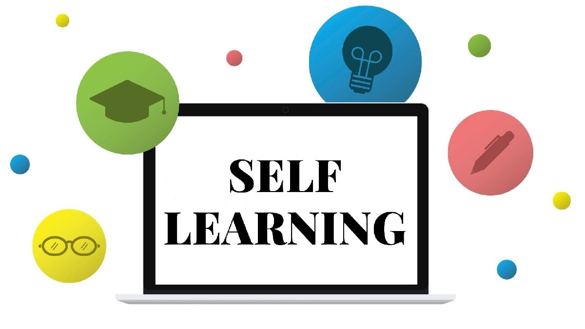 What is Self Learning