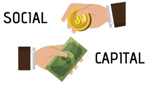 What is Social Capital