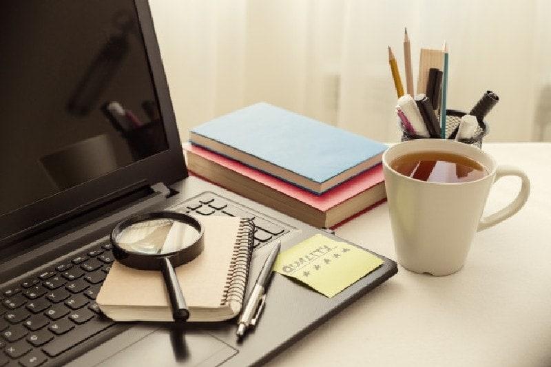 Work Standardization