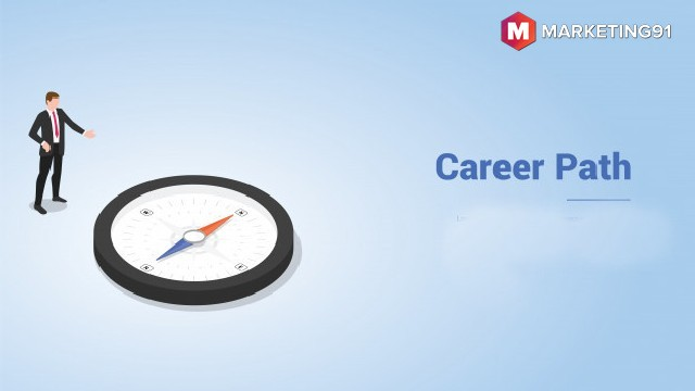 Achievement-oriented career | Characteristics of Bureaucracy
