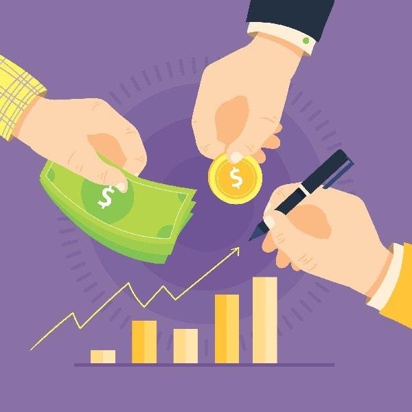 Advantages of triple net lease