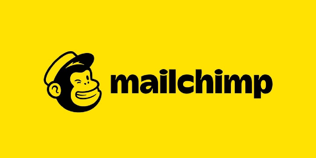 Alternatives of Mailchimp