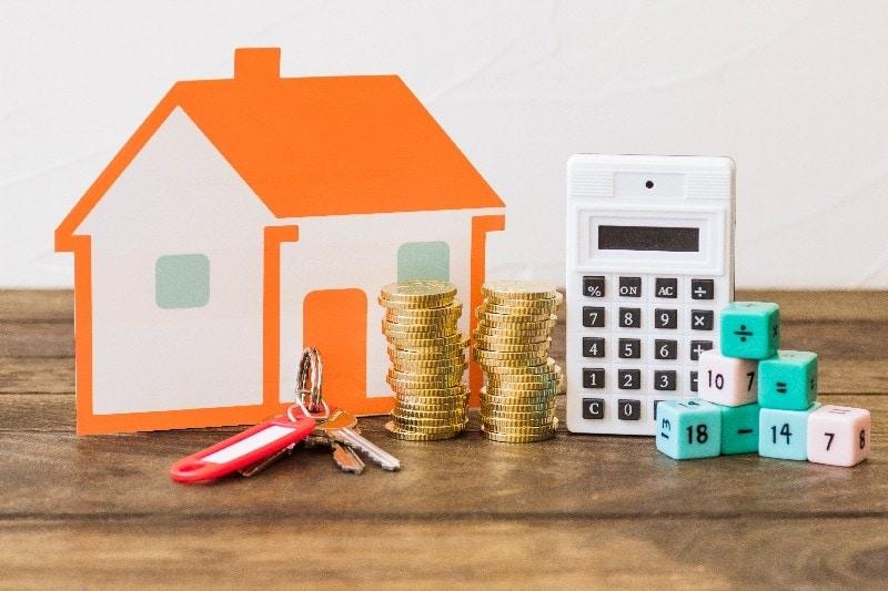 Disadvantages of triple net lease