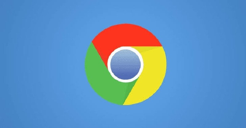 Top 10 Internet Browsers