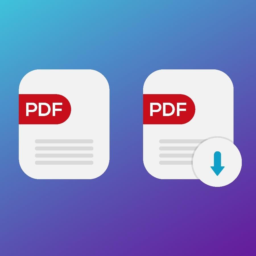 How to edit a PDF using free Online PDF Editors