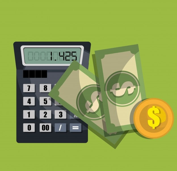 Minimizing operating costs