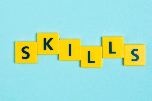 Improving your soft skills