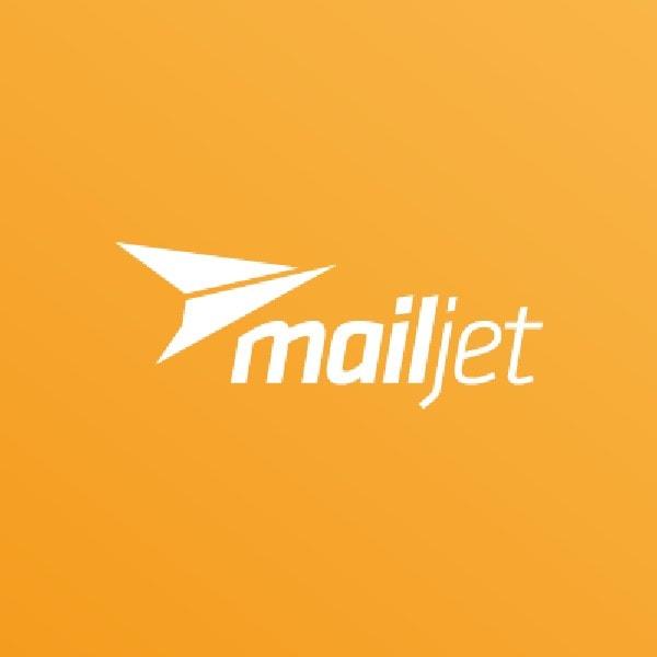 Mailjet - Alternatives of MailChimp