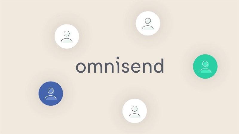 Omnisend - Alternatives of MailChimp