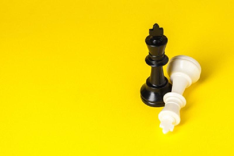 Project management encourages strategic association