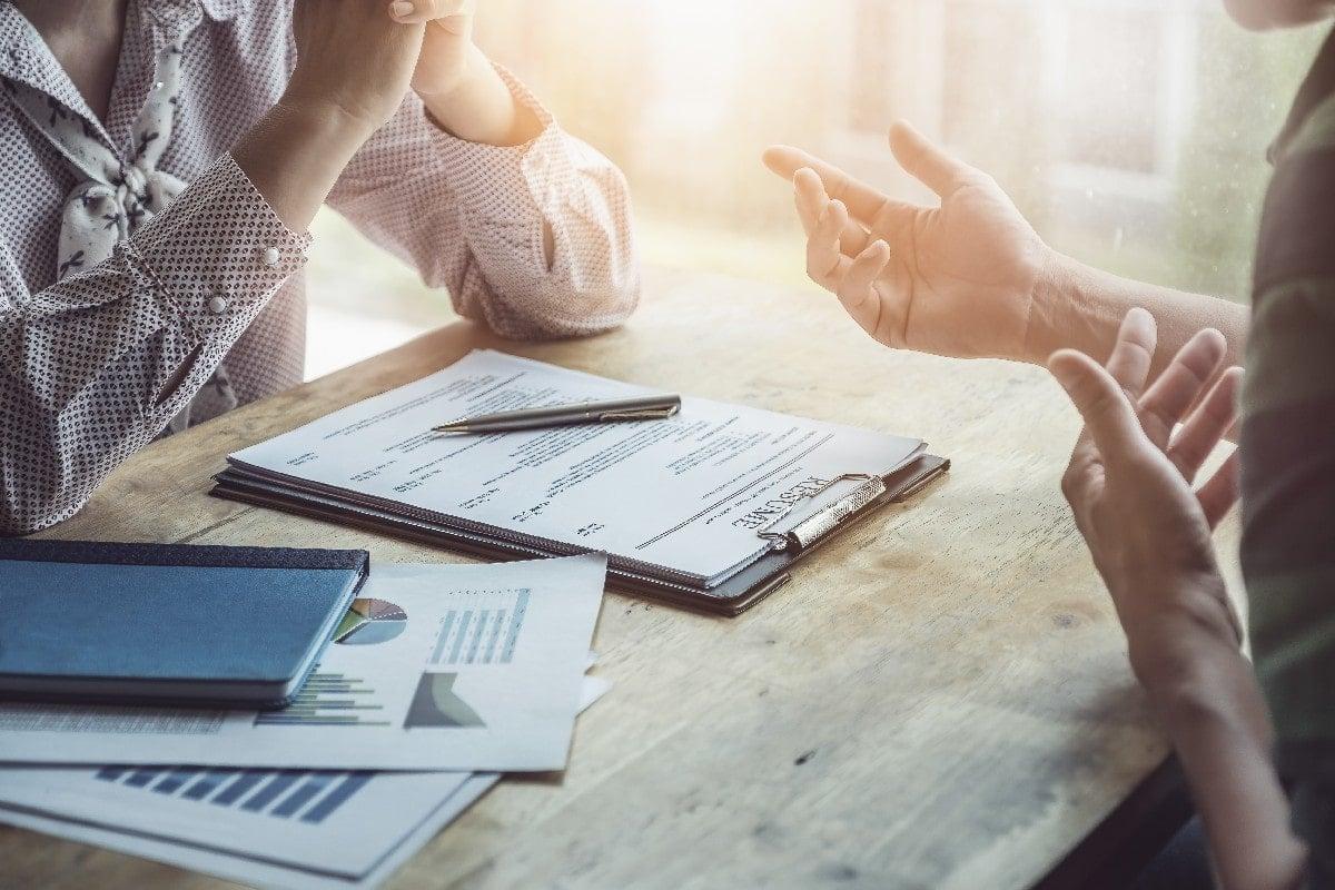 Top 10 Business Communication skill