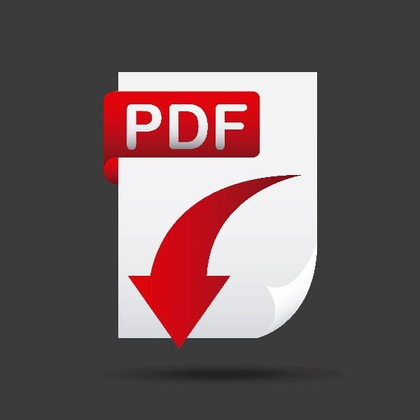 Two Different ways of Editing a PDF