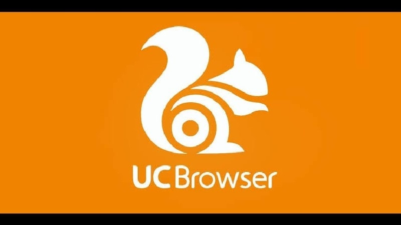 UC Browser - 6
