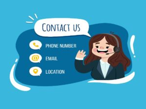 What is the Importance of Customer Service