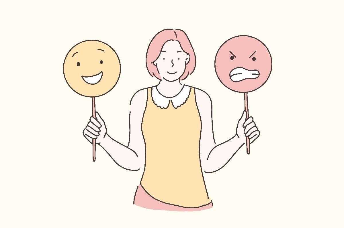 Importance of Emotional Intelligence