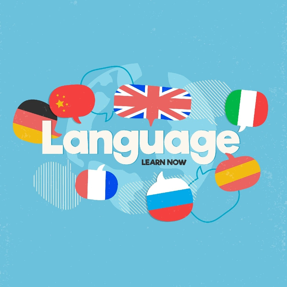 What is the Importance of Language