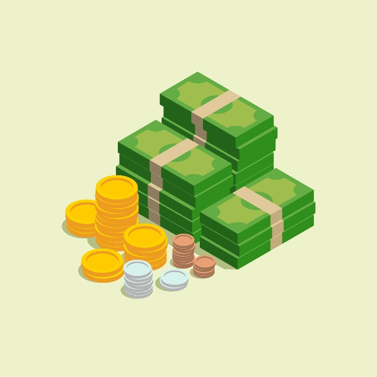 What is the Importance of Money