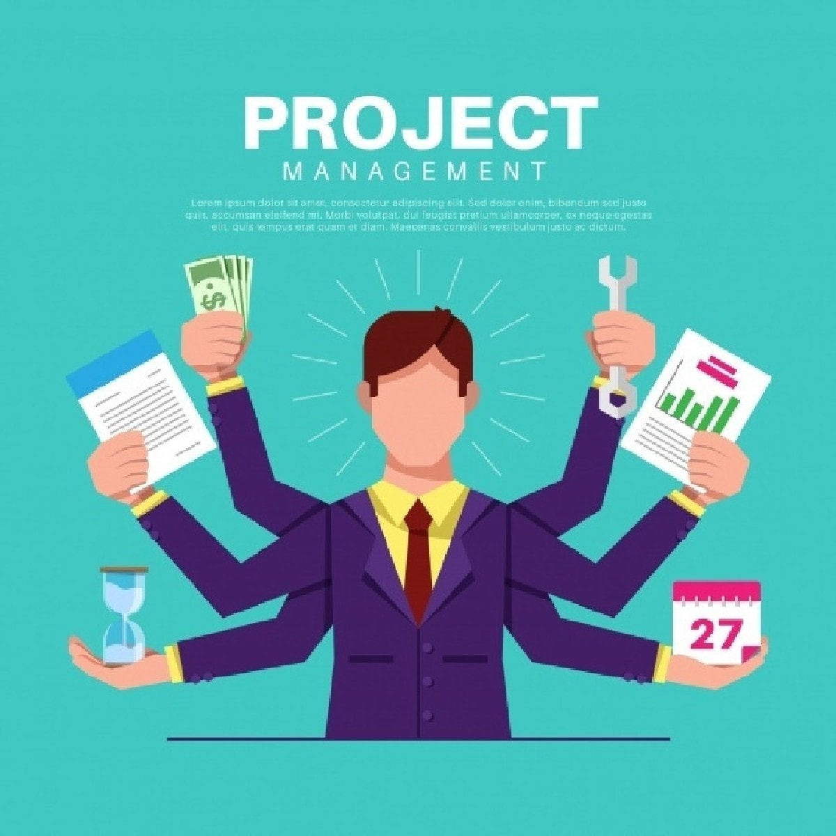 What is the Importance of Project Management