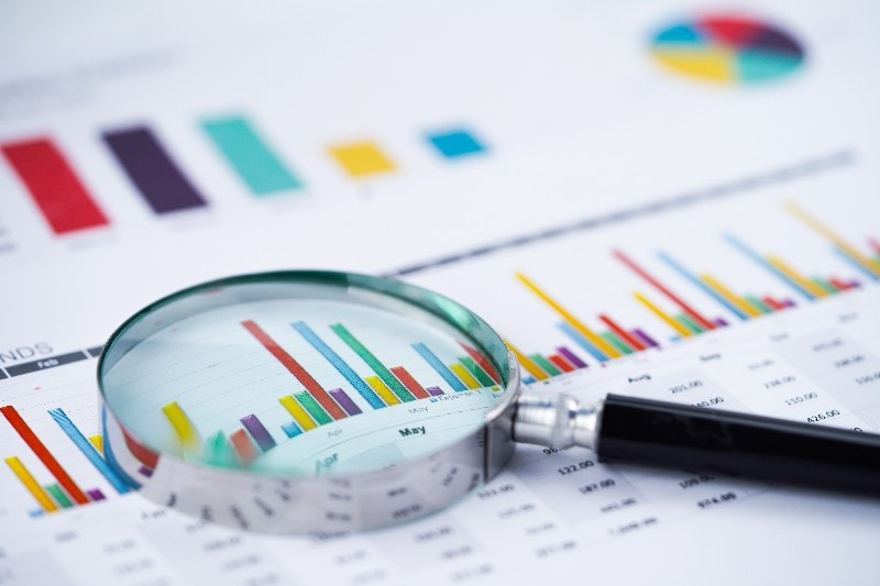 What is the Importance of Quantitative Research