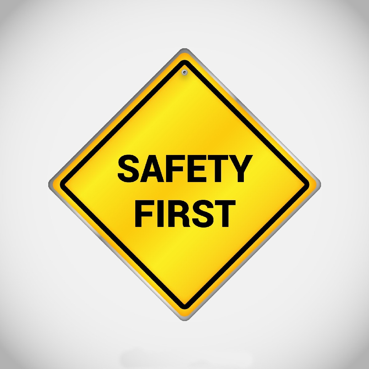 What is the Importance of Safety